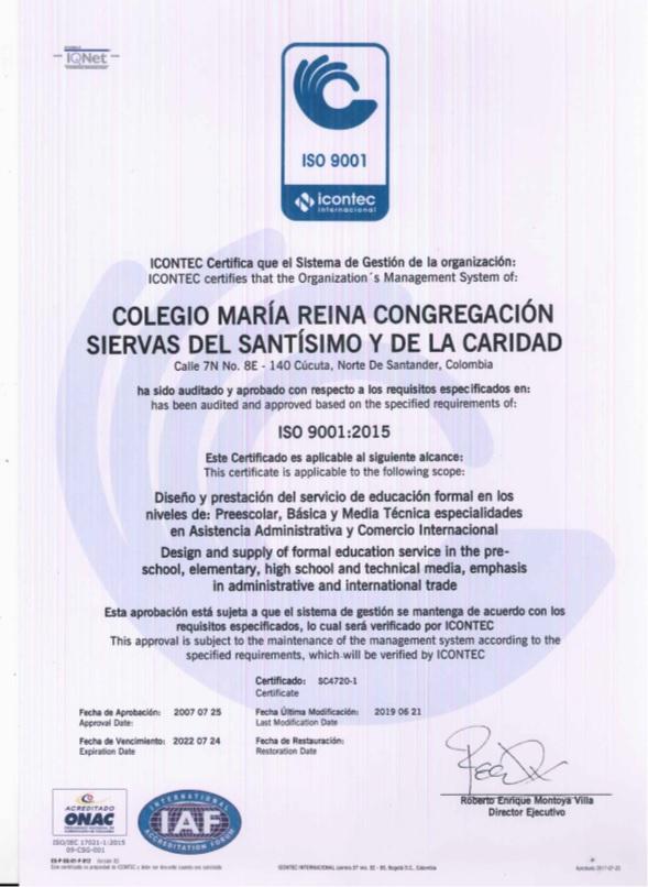 CERTIFICADO_ICONTEC_2020
