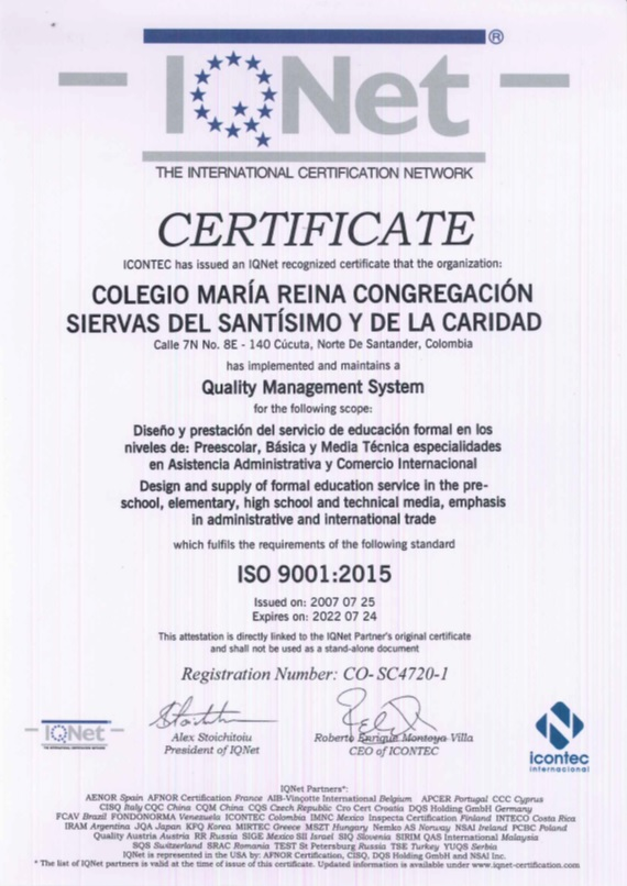 certificado_IQNET_-_2020