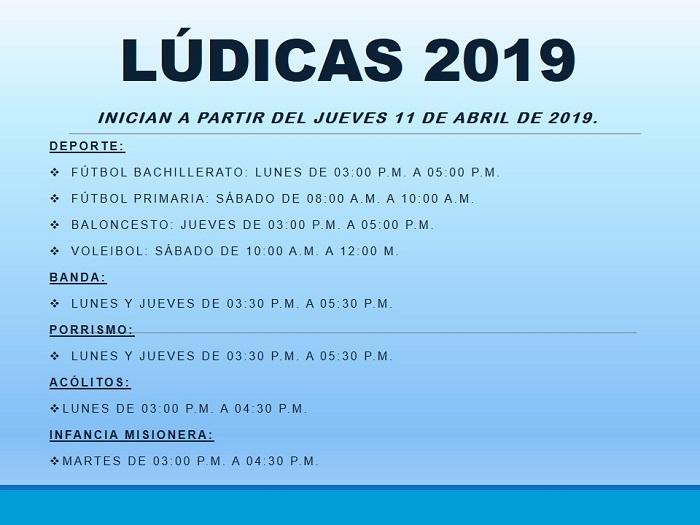 LUDICAS-2019--3