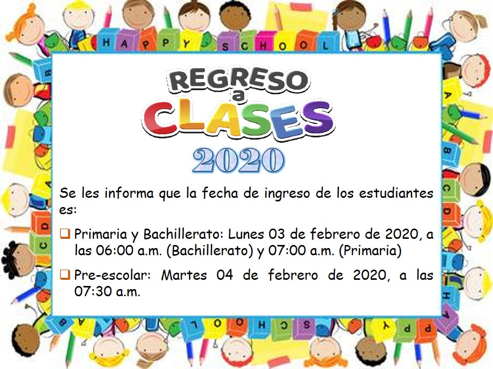 Ingreso-a-clases-2020