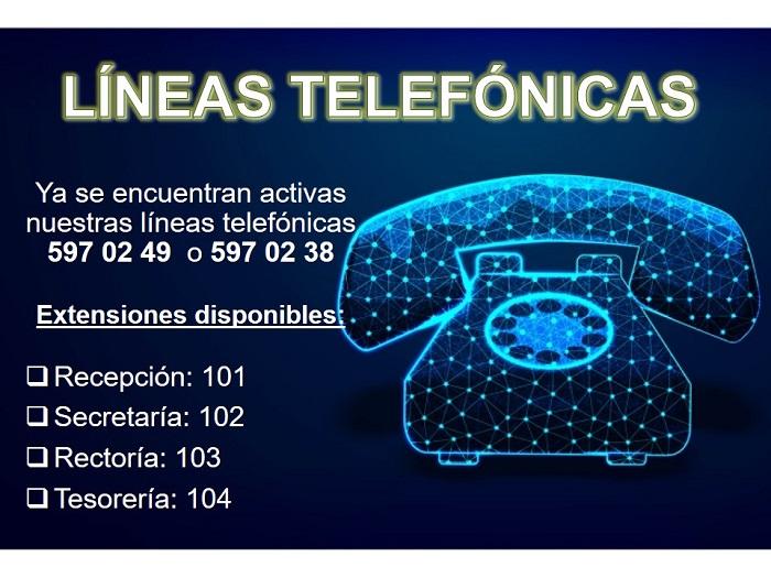 LNEAS_TELEFNICAS_2