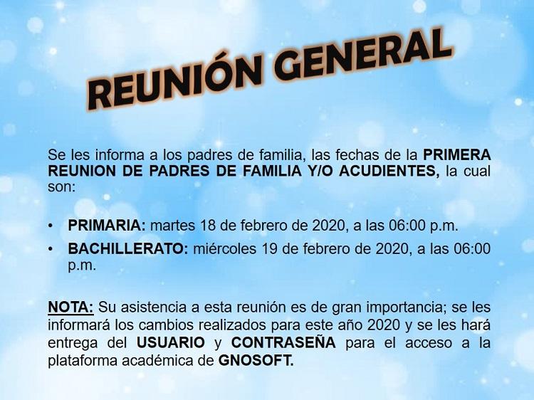 REUNIN_GENERAL