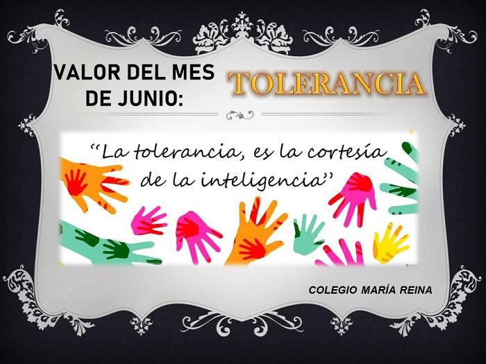 valor_del_mes_junio