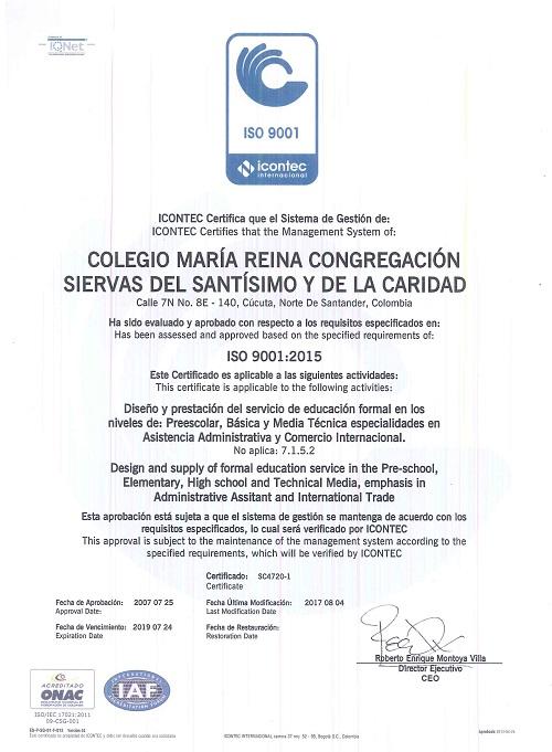 certificado-calidad-2015_0001