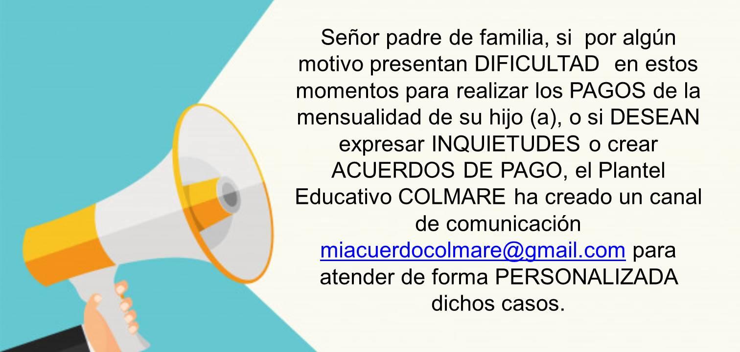 correo_acuerdos_de_pago